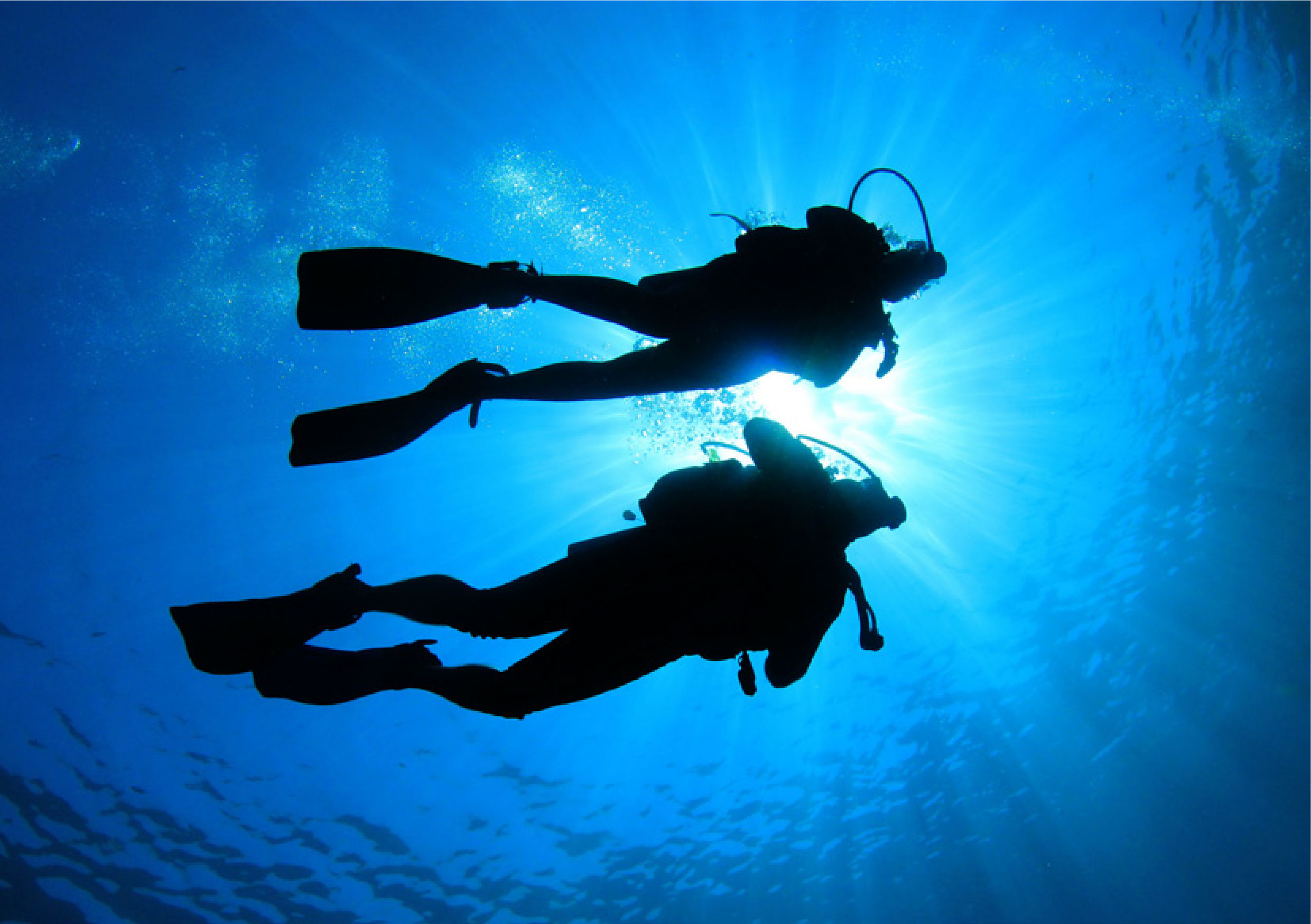 Kingdom Of Bahrain Pearl Diving